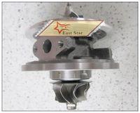 Turbo Cartridge CHRA GT1749V 750431-5012S 717478-0006 750431 Turbocharger for BMW 120D 320D E46 520D X3 E83 M47TU 2.0L 150HP