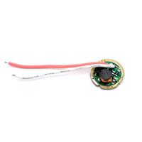 15.3mm 3W LED CREE Q5 LED Emiter Latarka Driver 1.5-3V Input 700mA Płytka wyjściowa