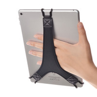 TFY Security Hand Strap Holder Finger Grip for Tablets - iPa...