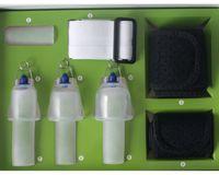 Penis Pump Penis enlargement phallosan tension device, enlarger stretcher proextender ,pro extender enhance penis extender sex toys