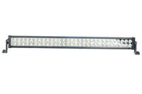 32 pollici 16500LM 180W SPOT Beam LED Light BAR Off Road Luce da lavoro da caccia 60x3w