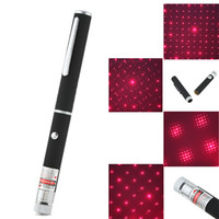 20pcs lot 5mW 405nm Red Laser Pointer Light Visiable Beam Re...