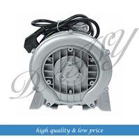 Vendita calda Pompa a vuoto Compressore d'aria Compressore a palette Mini pompa a vuoto rotativa HG-180