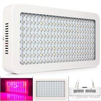Factory Price !!! Full Spectrum Led Grow Light 1200W Led Gro...