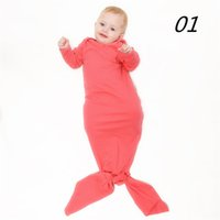 Summer shark sleeping bag Newborns sleeping bag Winter Strol...
