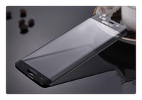 High Quality Tempered Glass 3D Curved Full Coverage For Gala...