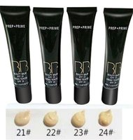 Hot brand BB Cream Beauty Balm SP 35 Creme Teintee Spf 35 40...