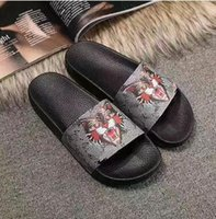 new men and women' s Casual sandals boys and girls summe...