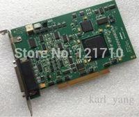 Equipo industrial matrox Meteor_II Y751_0301 REV.B METEOR2-MC / 4 * 63039621089