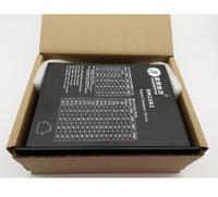 2 단계 NEMA 34 및 NEAM 42 스텝 모터 용 리드선 DM2282 디지털 스텝퍼 드라이버 2.2 ~ 8.2A, 작동 80 ~ 220VAC,