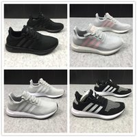 Nice Kicks adidas NMD R1