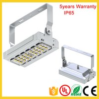 40W LED flood light Tunnel light garden yard sports stadium ...