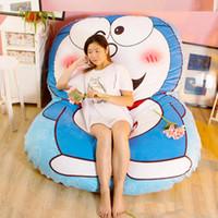 Verantwortlich Japan Cartoon Schlafsack Cartoon Matratze Riesen Totoro Doppelbett Kissen Plüsch Memory Schaum Tatami Sitzsack Pad Matratzen