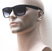 L'emblématique objectif Rectangle, justin a lunettes de soleil, super léger