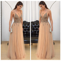Vestidos de gala largos tumblr
