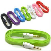 For iphone 5 ipod ipad mp3 mp4 phone 1M 3ft 2M 6ft 3M 10ft 3...