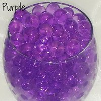 17 colors For U Pick! 10KGs crystal soil water beads growing...