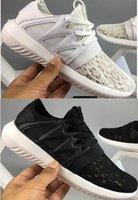 Very popular summer fashion womens TUBULAR DEFIANT W nmd lac...