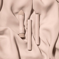 Newest Kylie KKW BEAUTY Highlighters sticks contours Stick c...