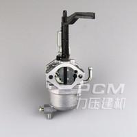 스바루 로빈 EX40 기화기 cp 발전기 펌프 carby 산업용 전동 공구 carb assy 20B-62301-30에 대 한 정품 기화 기