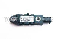 04896023AA 2007-2010 para chrysler pt cruiser airbag sensor de impacto