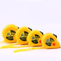 Plastic tape measure Mini pocket 3m 5m tape measure ruler to...