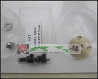 Ricostruzione turbo Kit per HOLDEN Jackaroo per ISUZU D-MAX Trooper Monterey 4JX1TC 4jx1T 3.0L RHF5 8973125140 Turbocompressore
