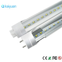 factory stock sale LED T8 Tube 2ft 0. 6m 12W 1100LM SMD 2835 ...