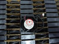 NMB 4010 1604KL-04W-B49 1604KL-04W-B40 1604KL-04W-B39 1604KL-04W-B30 1604KL-04W-B50 1604KL-04W-B59 12 V 0,1 A Lüfter