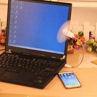 Livre DHL Acessórios de Computador mini usb fan cool gadget eletrônico ventilador usb cooler Para Laptop Desktop PC 5 cores
