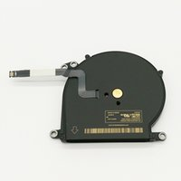 "Cooling fan for Apple MacBook Air 11"" A1370 A1465 cpu f..."