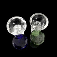 Heady Glass Bowl Tobacco Smoking Accessories 10mm 14mm 18mm ...