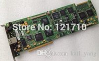 Industrial equipment board DIALOGIC D600JCT1E1120W C60131-001