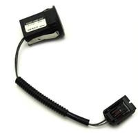 Sensores aparcamiento automático 39693SWWG01 39693-SWW-G01 para el sensor ultrasónico de color negro para CRV para H nd CRV coches PDC Sensores