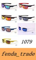 1079 Brand summer men Bicycle Glass cycling glasses driving ...