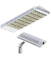 50W 100W 150W 200W 250W 300W 350W LED Street lights tunnel l...