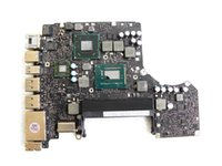 2012 A1278 Logic Board i5 2. 5GHz 661- 6588 For MD101 MD102 82...