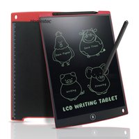 12 Inch LCD Writing Tablet Digital Handwriting Pads Drawing ...