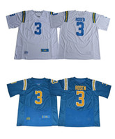 cheap replica jerseys