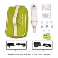 MD004 2017 new diamond personal microdermabrasion system bea...