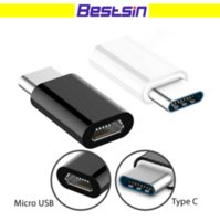 Pocket friendly size autocatalytic plating ABS micro USB 3. 1...