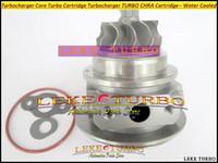 Cartucho Turbo CHRA GT1749S 49135-04300 49135-04302 49135 04300 28200-42650 28200 42650 Para Hyundai H1 Starex D4BH 2.5L TD 99HP