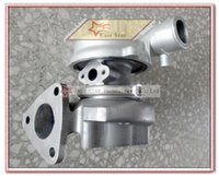 TD05-10A 49178-00500 49178-00540 49178-00520 ME080442 Turbo For Sumitomo 120 for KATO HD450 HD300G HD400 for Cat E110 4D31 4D31T