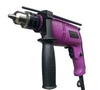 Perceuse Perceuse Dremel Style Électrique Perceuse Électrique Rotary Outil Puncher Variable Vitesse Drill Shock Worx