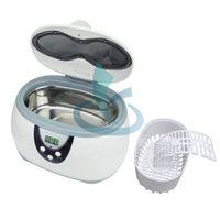 Уборщик самой лучшей цены ультразвуковой для машины чистки печатающих головок Epson Konica Xaar