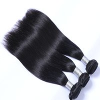 브라질 인간의 머리카락 weft 바디 웨이브 스트레이트 100g pc 처리되지 않은 브라질 인간의 머리카락 번들 브라질 바디 웨이브 머리 염색 수 있습니다.