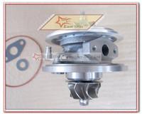 Cartuccia Turbo CHRA GT1749V 713672 713672-0002 713672-0003 713672-0004 Per AUDI A3 Leon VW Golf Bora AHF AUY 1.9L Turbocompressore