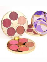 Tarte Cosmetics Limited Edition Color Wheel Amazonian Clay B...