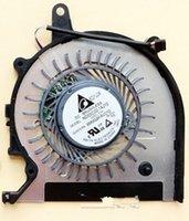 Новый ноутбук вентилятор охлаждения процессора для Сони Вайо про 13 svp132a39t SVP13218SCB SVP13217SCB SVP132A17T SVP13225SCB SVP13219SCCB