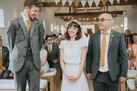 الصوف معطف بانت تصاميم ماركة رمادي تويد البدلة الرجال مجموعة يتأهل مخصص الزفاف الدعاوى سترات السراويل 3 قطعة السترة سهرة مخصص